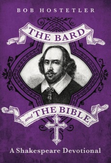 thebardthebible_hires_purple1